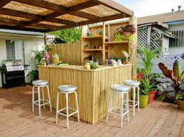 Outside Kitchen Ideas Outdoor Kitchen Ideas Diy 28 Images 25 Best Diy Outdoor