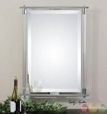 Shop Bathroom Mirrors by Ideas Bathroom Pivot Mirror Inside Beautiful Shop Bathroom