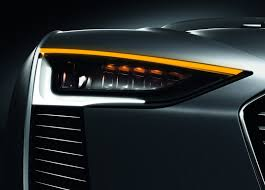 audi lights wallpaper audi e spyder hd wallpapers the of audi