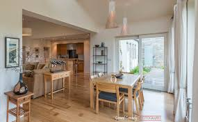 photographer for property house sales galway property rental