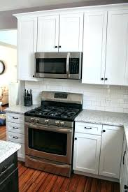 kitchen cabinets with hardware where to place knobs on kitchen cabinets nxte club
