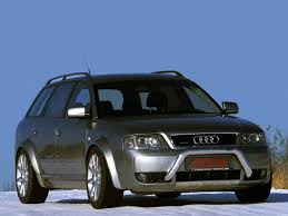 2003 audi allroad 2 7 t specs tyres and wheels for audi allroad prices and reviews