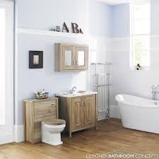 designer bathroom furniture heritage designer bathroom furniture suite