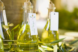 olive wedding favors olive favors olive favors favors and