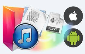 itunes on android how tos sync photos from itunes to android phone or samsung