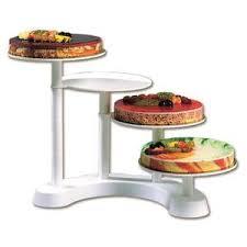 table cuisine modulable table de cuisine modulable achat vente pas cher