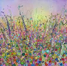 the 25 best beautiful paintings ideas on pinterest