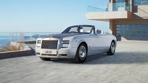 how much are rolls royce rolls royce drophead review top gear