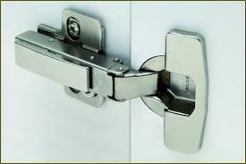 Door Hinges For Kitchen Cabinets Door Hinges Outstanding Horizontal Kitchen Cabinet Hinges 58