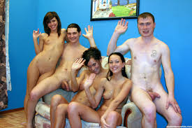 naked group russians|