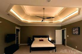 Master Bedroom Lights Bedroom Lights Ceiling False Ceiling Lights Ceiling Lights For