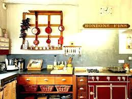 deco retro cuisine plaque deco cuisine plaque deco cuisine retro plaque deco cuisine