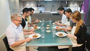 fa nce de cuisine ecole de cuisine alain ducasse official website for
