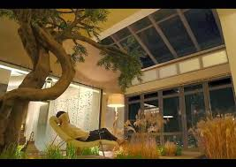 Korean Style Home Decor by 6 Iconic Korean Drama Houses Home U0026 Decor Singapore