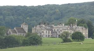 file wiston house west sussex england jpg wikimedia commons