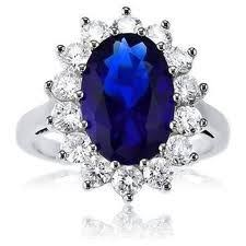 diana wedding ring not expensive zsolt wedding rings diana wedding rings