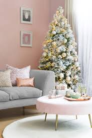 How To Decorate Your Home How To Decorate Your First Home For Christmas