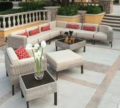 shining ideas winston patio furniture repair replacement parts