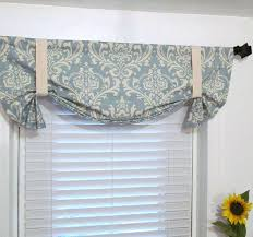 Shade Curtains Decorating Tie Up Shade Curtains Decorating Tie Up Window Shades Tie Up Shade