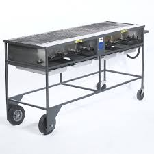 table rentals pittsburgh grill rental griddle rental pittsburgh pa partysavvy