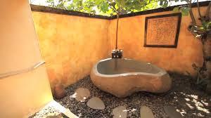 Outdoor Bathroom Designs 100 Cabin Bathroom Designs Cabin Mastersuite Bathroom Log