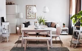 ikea dining room sets best ikea dining room sets home decor ikea