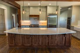 Kitchen Collection Jobs by Gallery Ace Quality Construction