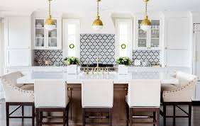 tile in dining room check out 15 stunning tile design ideas just in time for national