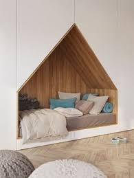 Hide Away Beds For Small Spaces 8 Amazing Hideaway Spaces For Kids Bunk Bed Small Spaces And Kids S
