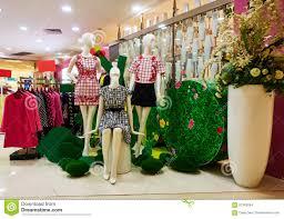womens clothes shops beauty clothes
