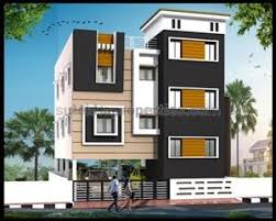 Home Interior Design For 1bhk Flat 1 Bhk Flat In Pallavaram Chennai 1 Bhk Apartment For Sale In