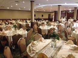 wedding venues lubbock hillcrest golf country club venue lubbock tx weddingwire