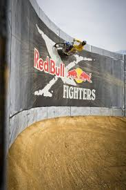 14 best wakeboarding images on pinterest wakeboarding red bull x fighters on red bullmotocross