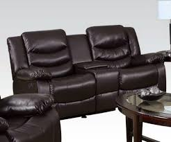 Recliner With Cup Holder Reclining Sofa Sets Sale Reclining Sofa Sets With Cup Holders