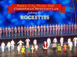 fairytales and fitness radio city