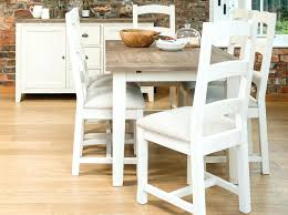 country french dining room furniture articles with french country white round dining table tag