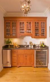 home bar design ideas 99 best dry u0026 wet bar design ideas images on pinterest wet bars