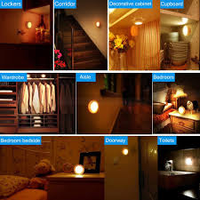 what is the cheapest smart home system for lighting newdealcoupons