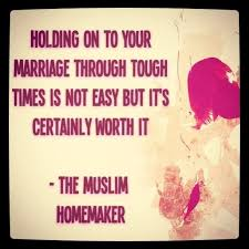 marriage slogans 58 best islamic quotes on marriage images on islamic