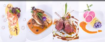 affordable wedding catering chicago catering premier wedding corporate social event caterers