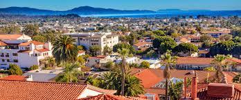 best 25 santa barbara real estate ideas on pinterest hotels