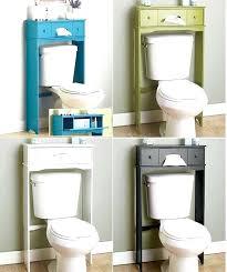 over the toilet cabinet ikea bathroom toilet cabinets bathroom storage over toilet cabinet ikea