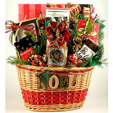 christmas gift baskets send christmas gift baskets christmas themed gift baskets