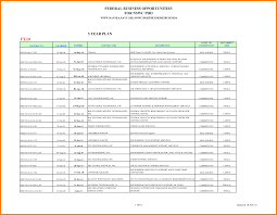 6 5 year business plan template inventory count sheet