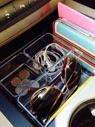How To Decorate My Car Interior Best 25 Car Vehicle Ideas On Pinterest Car Car Life Car And