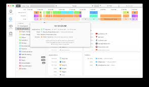this awesome mac app will track your time u2013 automatically