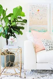 522 best fl decor images on pinterest home plants and gardens 20 sofa moments that deserve a standing ovation