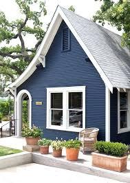 blue house white trim blue house white trim what color door paint ideas color meanings