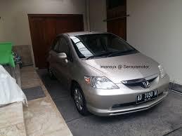 review honda city i dsi manual 2003 serayamotor com