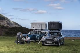 tenda tetto auto mini countryman tenda da tetto newsauto it